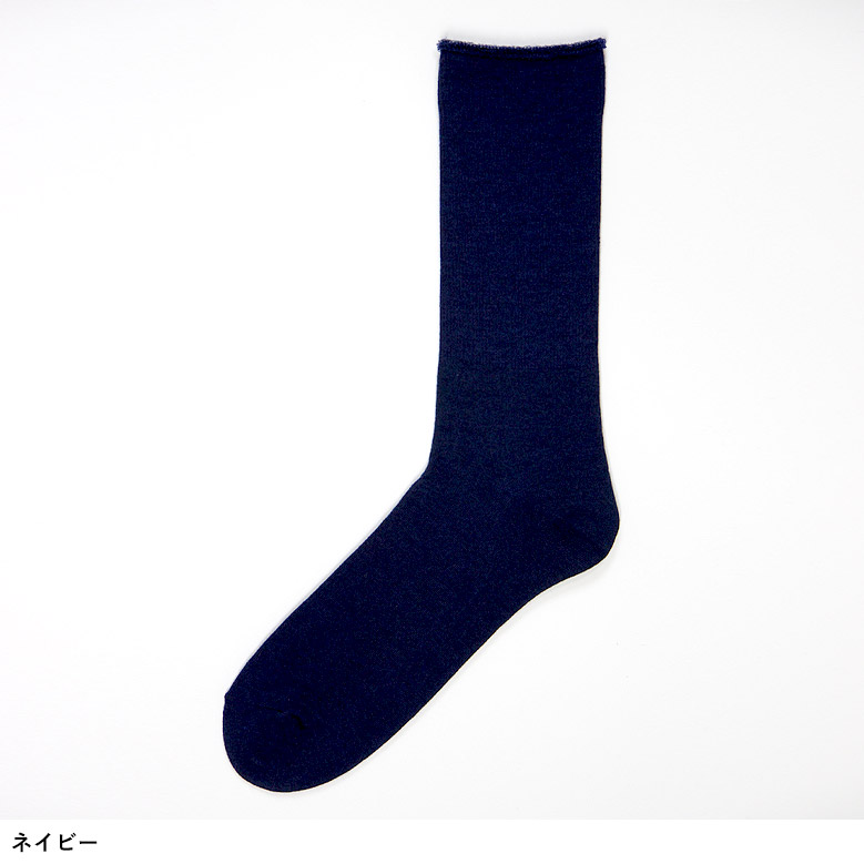 ロトト シティソックス ROTOTO City Socks R1044