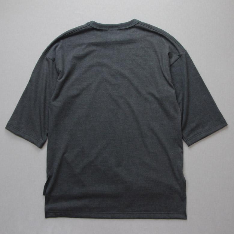 ジャックマン 9-13Tシャツ Jackman 9-13T-Shirt JM5030