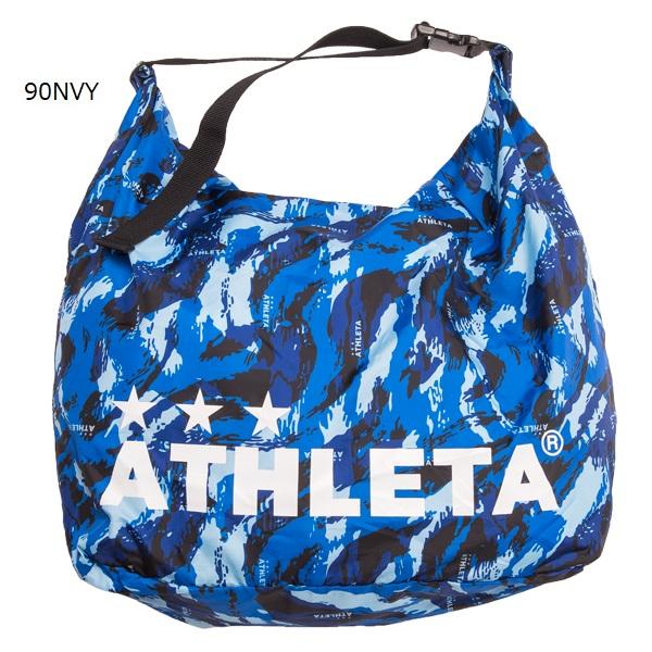 マルチショルダーバッグ・ATHLETA(アスレタ)05235