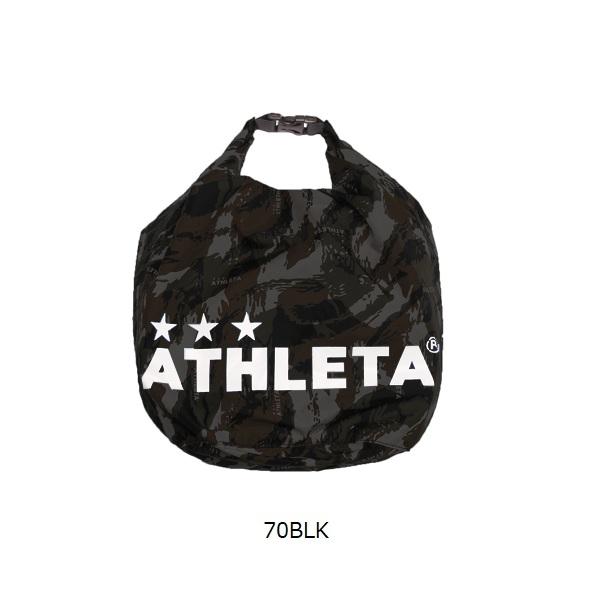ボール/マルチケース・ATHLETA(アスレタ)05234