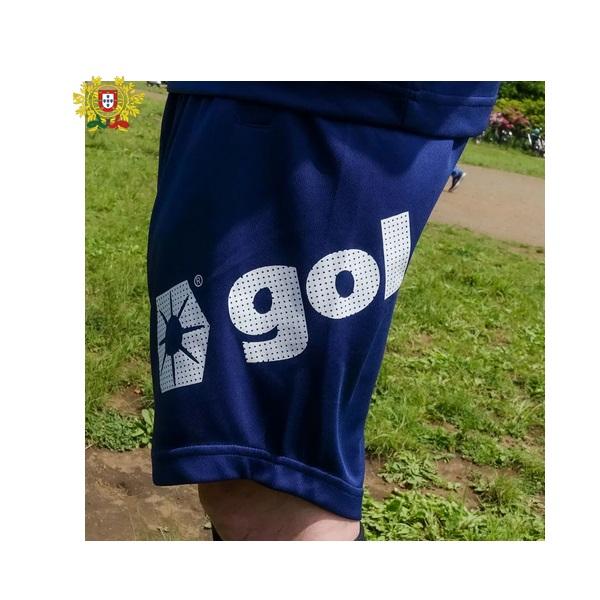 プラクティスパンツ<VENTO>・ gol.(ゴル)G143-580