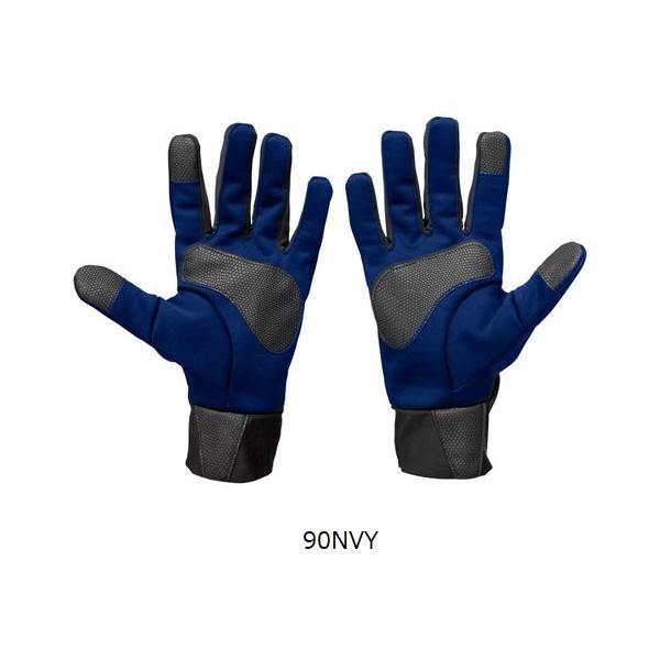 フィールドグローブ(手袋)(大人用)・ATHLETA(アスレタ)05262