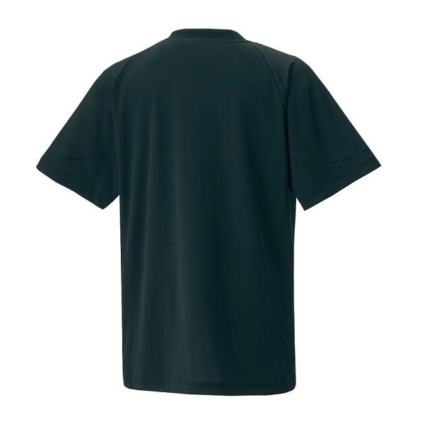 レフリーS/Sシャツ(半袖)・hummel(ヒュンメル)HAK3004【大きいサイズも有り】