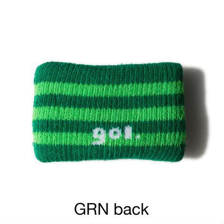 Jr.キャプテンマーク・gol.(ゴル)G878-210