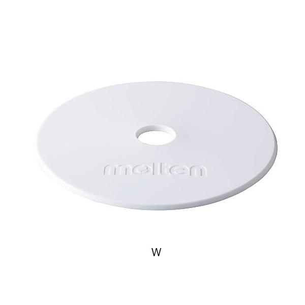 マーカーパッドアウトドア・molten(モルテン)WM0010