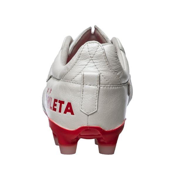 O-Rei Futebol A002(サッカースパイク)・ATHLETA(アスレタオーヘイ)10007【送料無料】