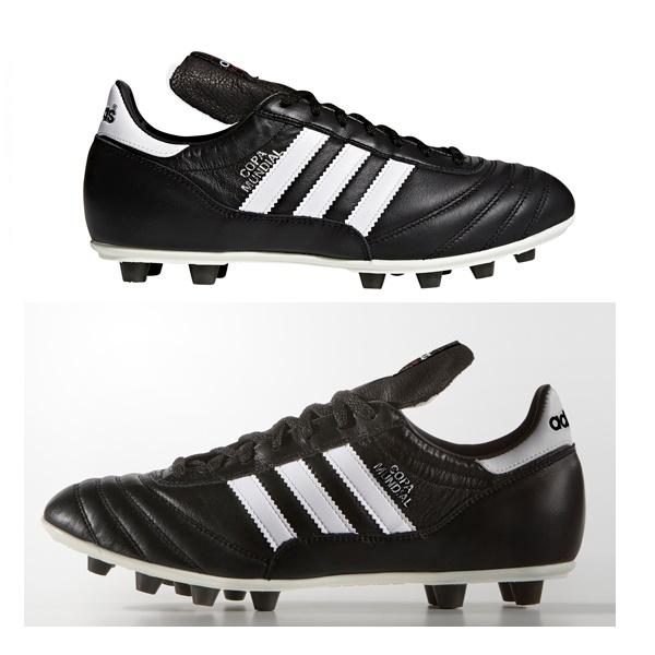 コパ ムンディアル(サッカースパイク)・adidas(アディダス)015110ブラック/ランニングホワイト/ブラック【送料無料】