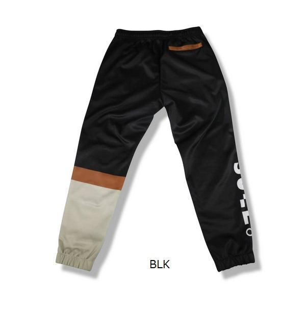 TRACK PANTS(全2カラー) ・sullo(スージョ)1231201009