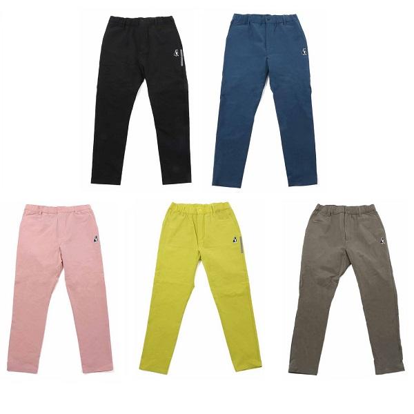 BtoB pants+1ロングパンツ(大人用)・soccer junky(サッカージャンキー)CP21027