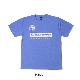 DPZ90 Dalponte(ダウポンチ) プラクティスTシャツ