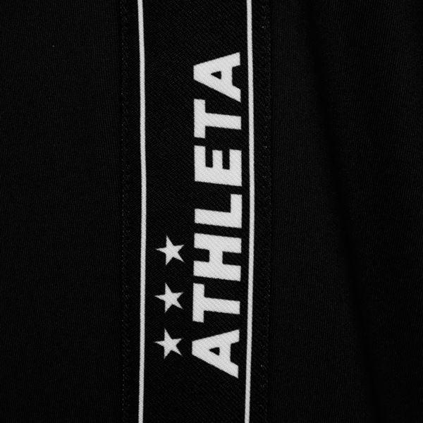 プラクティストラックスリムPT・ATHLETA(アスレタ)02335