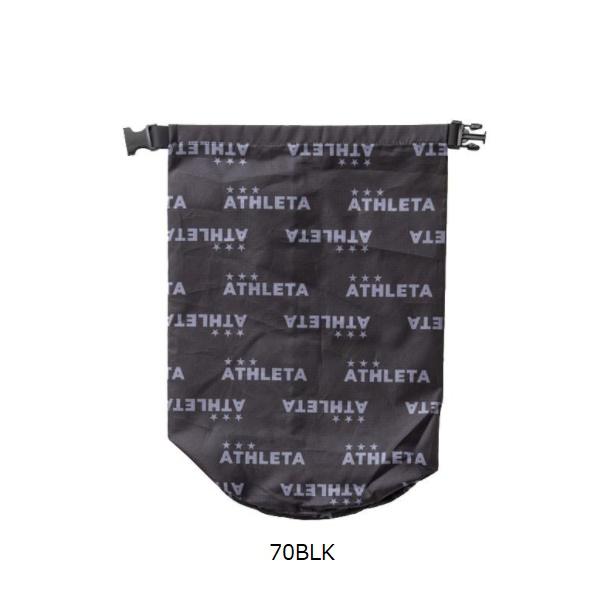 シューズマルチバッグ・ATHLETA(アスレタ)05271