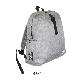 バックパック・Dalponte(ダウポンチ)DPZ94(21リットル)