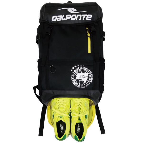 バックパック・Dalponte(ダウポンチ)DPZ95(30リットル)