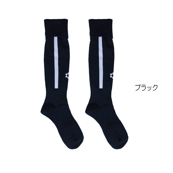 OSF-SO14 sfida(スフィーダ) ロングソックス05【ゆうパケット可】