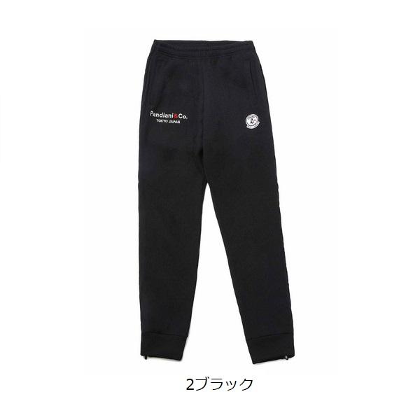 日本の休日ニットジャージパンツ(大人用ジャージパンツ)・soccer junky(サッカージャンキー)CP20546