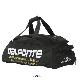 3WAYバックパック・Dalponte(ダウポンチ)DPZ85(45リットル)