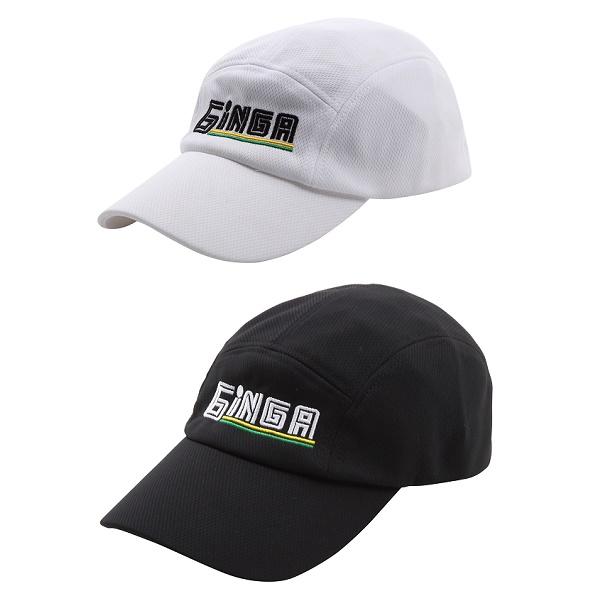COACH CAP(コーチキャップ)・GiNGA(ジンガ)GG183402【即納可】