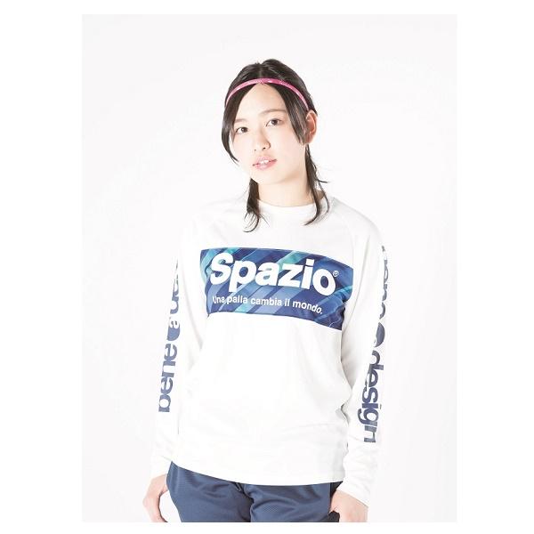 PIPPO(ピッポ)ヘアバンド・Spazio(スパッツィオ)AC-0088