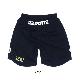 DPZ54 Dalponte(ダウポンチ) プラクティスパンツ