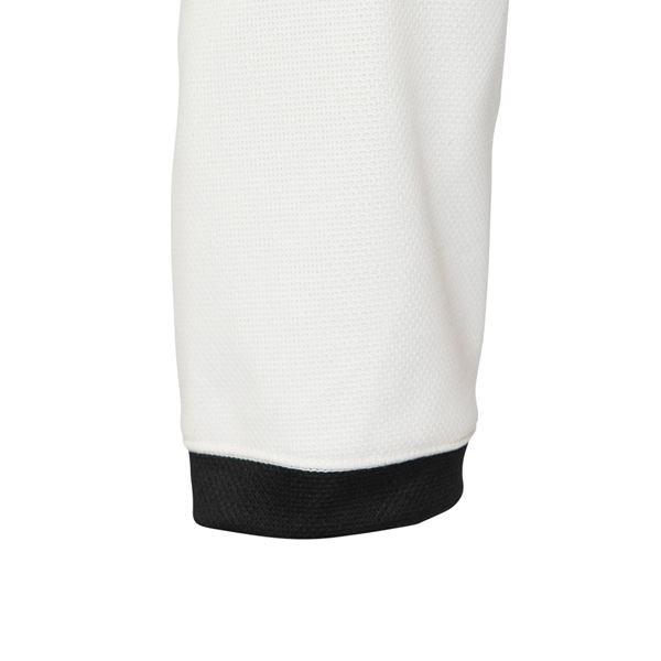カラープラクティスシャツ(長袖)・ATHLETA(アスレタ)02336J