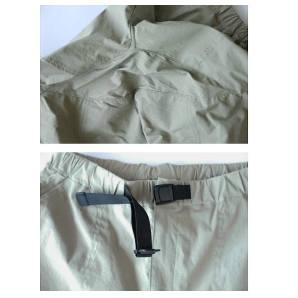 TOUGH PANTS SULLO ・sullo(スージョ)1232101018