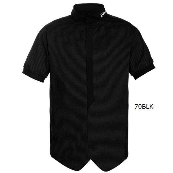 エアーライトPOLOシャツ・ATHLETA(アスレタ)REI-1115