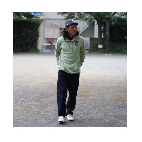 VINTAGE DENIM PT(全1カラー) ・sullo(スージョ)1332101017【送料無料】
