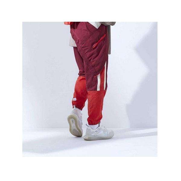 COLOR PANTS  (全2カラー)・sullo(スージョ)1332101023【送料無料】