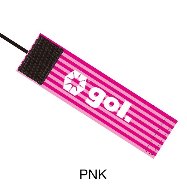 キャプテンマーク<ボーダー>・gol.(ゴル)G881-519
