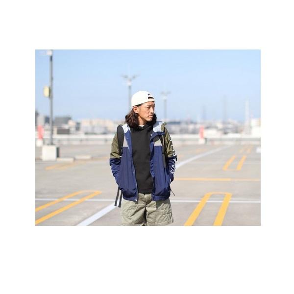 COLOR JKT(全2カラー)・sullo(スージョ)1334201022【送料無料】