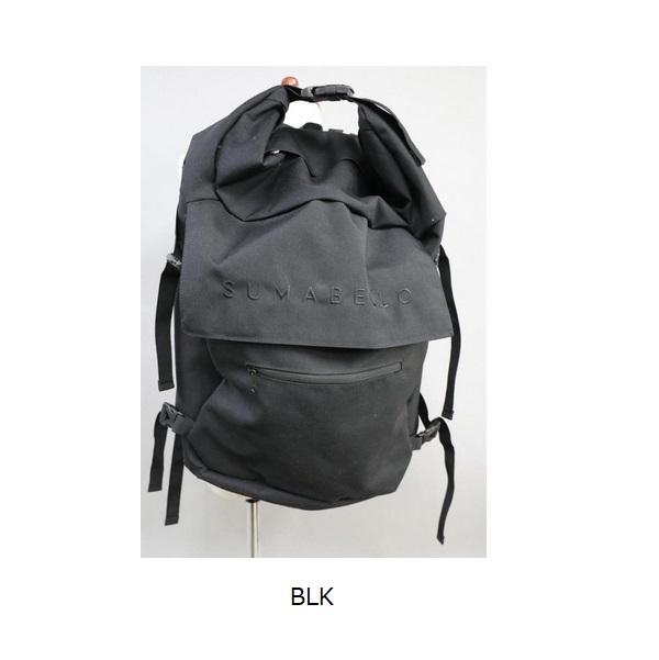 GEA BACK PACK(全2カラー) ・sullo(スージョ)1335101019【送料無料】