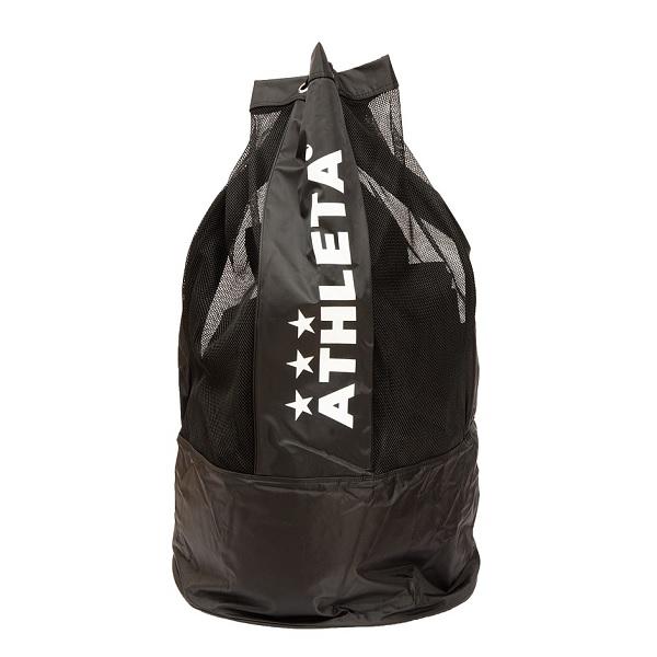 限定ボールバッグ・ATHLETA(アスレタ )SP-095