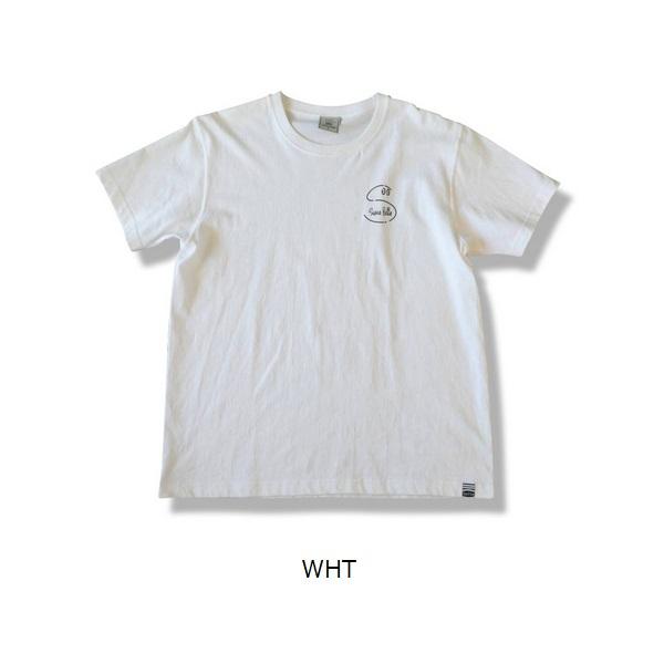 HW SU TEE(全2カラー) ・sullo(スージョ)1320301003