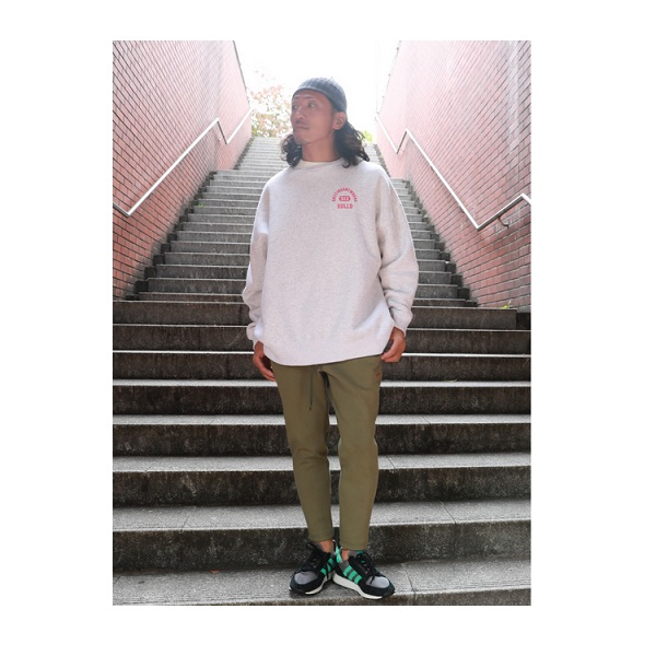 QUICK WALK PANTS(5th Generation)(全2カラー) ・sullo(スージョ)1232101013【送料無料】