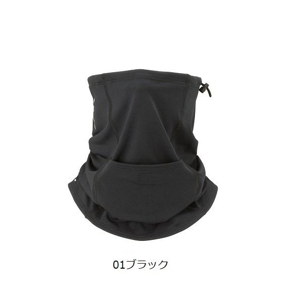 PUMA MULTI SNOOD/ネックウォーマー/フェイスマスク(プーマ)023624(01)