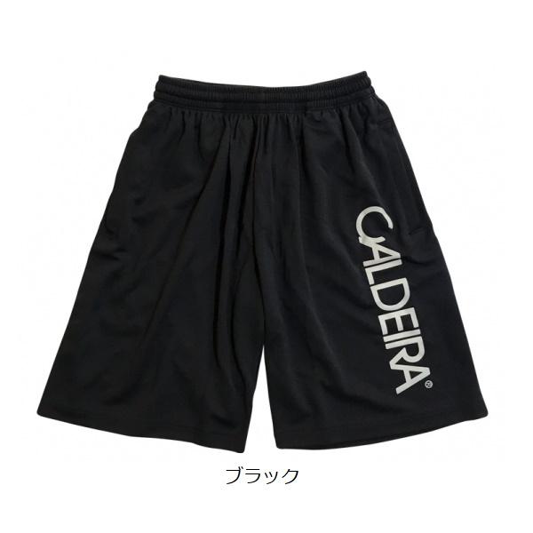 """ポケ付きプラパンツ RA PANTS """"SNAKY HEADS 2""""・CALDEIRA(キャルデラ)9029"""