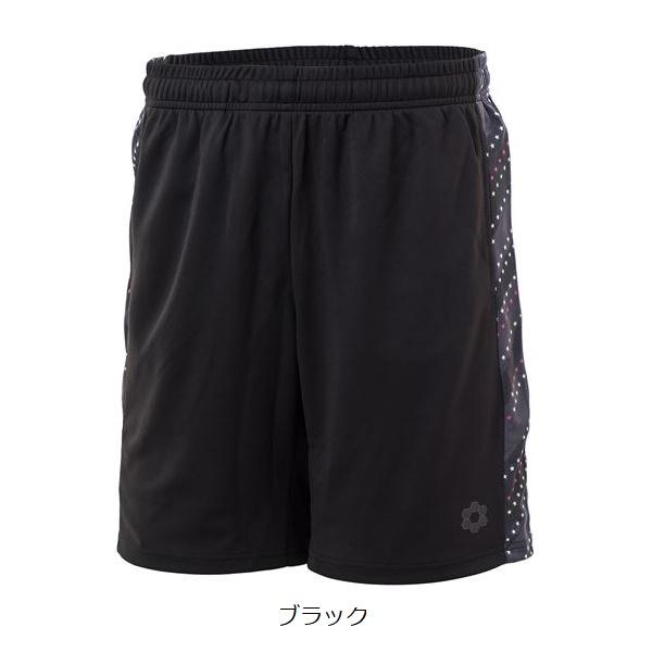 STAR PAINT 昇華プラクティスパンツ(ポケ付き)(大人用)・sfida(スフィーダ)SA-20S11