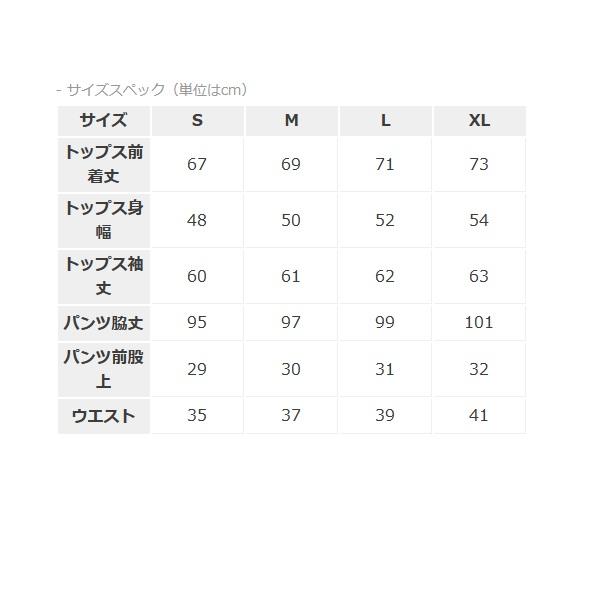 DPZ0336 Dalponte(ダウポンチ) 昇華ピステ上下セット【送料無料】