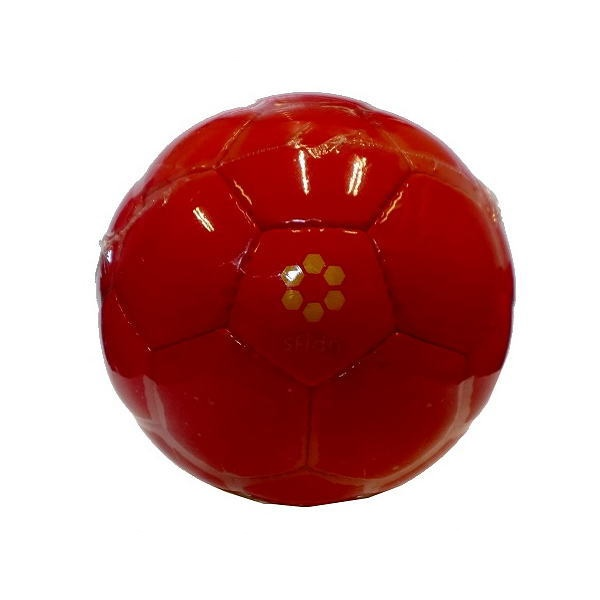 SFIDARUMA(ミニサインボール)・sfida(スフィーダ)BSF-DA01
