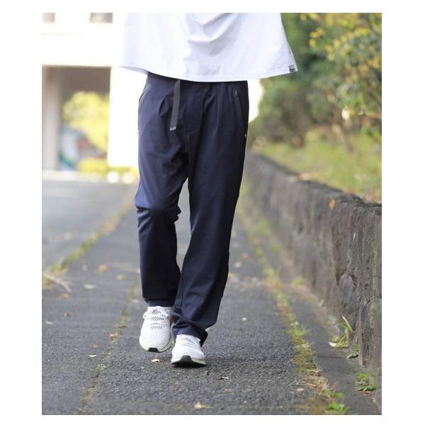 SHY PANTS(全2カラー) ・sullo(スージョ)1232101020
