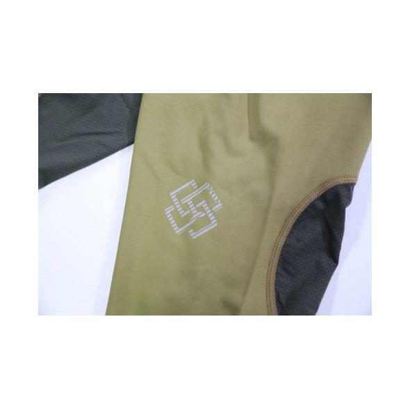 SHARP SPATS(全2カラー) ・sullo(スージョ)1235801030