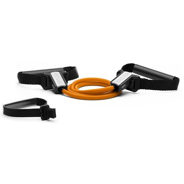 トレーニングチューブ レジスタンスケーブルセット ライト RESISTANCE CABLE SET 15lb(エクササイズ)・SKLZ(スキルズ)027214