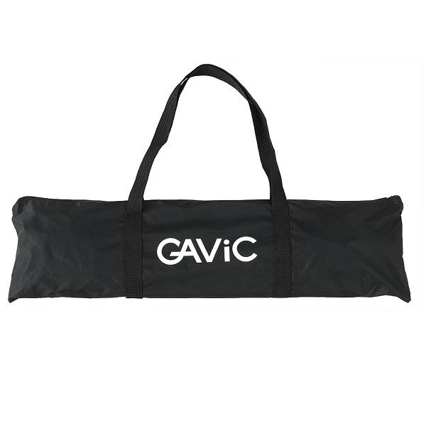 GC1204 GAVIC(ガビック) スピードラダー 4m(トレーニンググッズ)