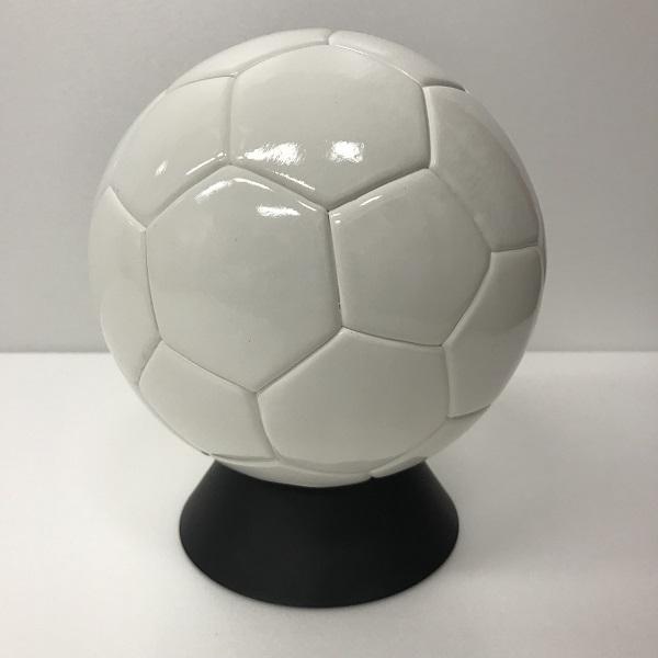 サインボールサッカーボール(ミニサインボール)・sfida(スフィーダ)BSF-S-S
