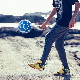 .コンディショニングギアトップ/スリムパンツセット・gol.(ゴル)G653-282/G854-292 ジャージ上下セット【送料無料】