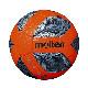 ヴァンタッジオ4900芝用(5号球)・molten(モルテン)F5A4900