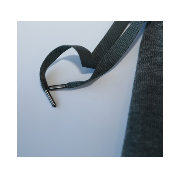 KNIT PANTS(全2カラー) ・sullo(スージョ)1232101029