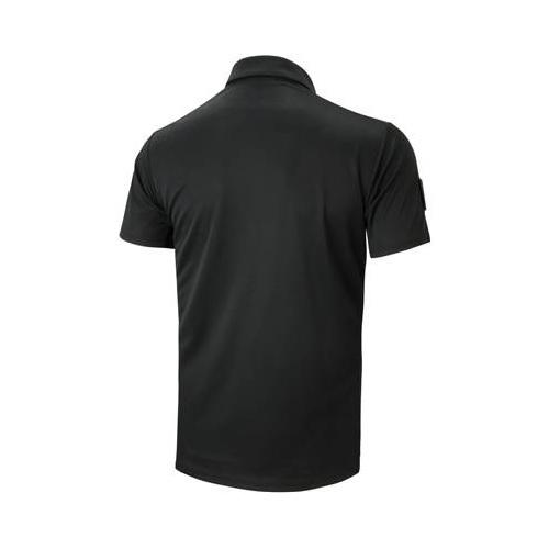 SSレフリーシャツ(半袖)・PUMA(プーマ)656328【大きいサイズ有り】