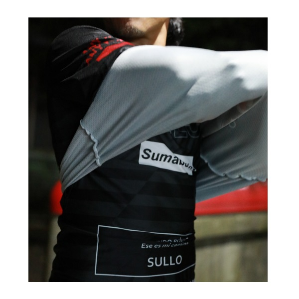 メンズインナーシャツ MEN'S INNER SHIRT・sullo(スージョ)1225602014